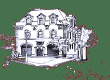 Dock Street Firehouse