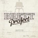 Side Project Brewing - Brett Project #1