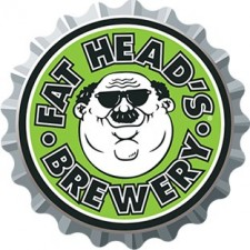 Fat Heads Brewery