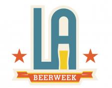 LA Beer Week