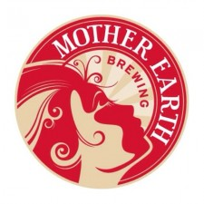 Mother Earth Brewing