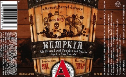 Avery Rumpkin Batch 3