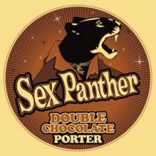 SanTan Brewing - Sex Panther
