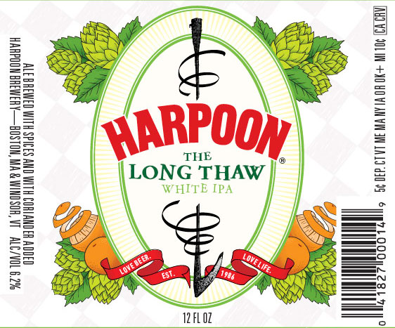 Harpoon-The-Long-Thaw