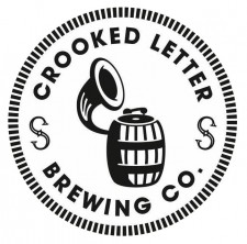 Crooked Letter Brewing