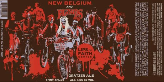 New-Belgium-3-Floyds-Gratzer