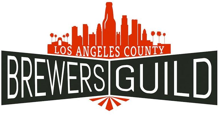 Los Angeles Brewers Guild