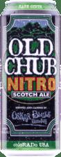 OLD CHUB NITRO CAN