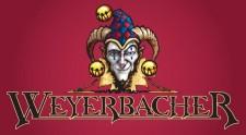 Weyerbacher Brewing