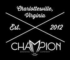 Champion Brewing Co.