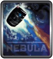 Block 15 Brewing - Super Nebula