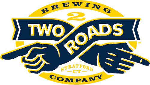 Two Roads Brewing Logo
