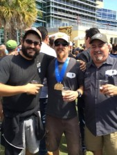 Wynwood Brewing - Best Florida Beer Championship 2015