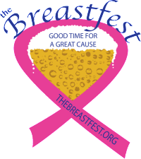 The Breastfest 2015