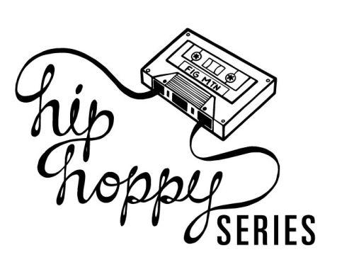 Fig Mtn Hip Hoppy Series