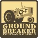 Ground-Breaker-Brewing-logo-575x575