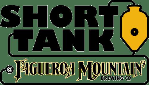 Fig Mtn Short Tank Series