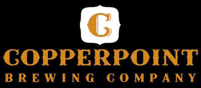 Copperpoint Brewing