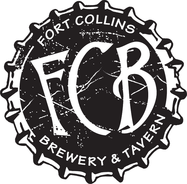 Fort Collins Brewery Tavern