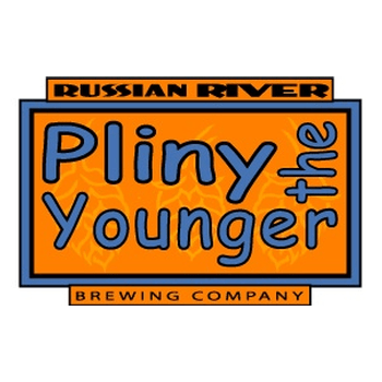 pliny-the-younger_large
