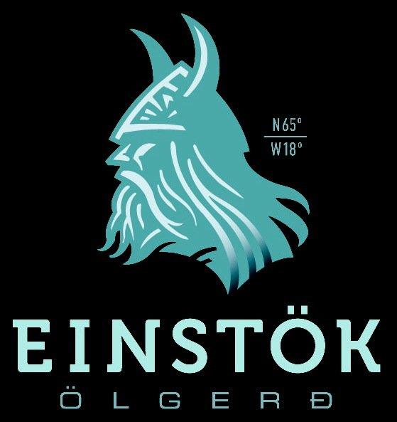 Einstok Beer