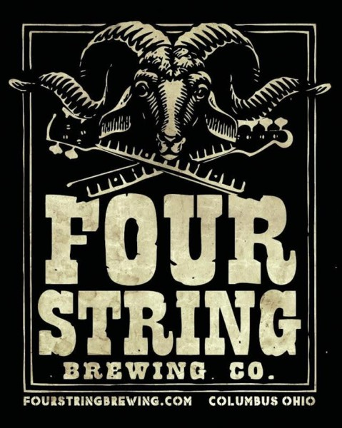 Four String Brewing Co.