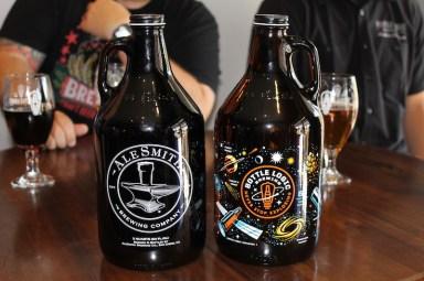 Bottle Logic 05
