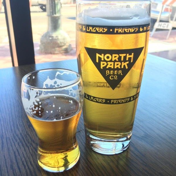 north-park-beer-co