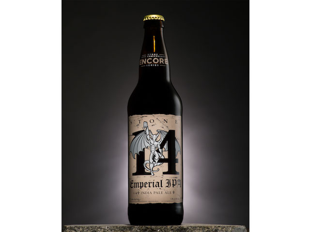 stone-14th-bottle-shot
