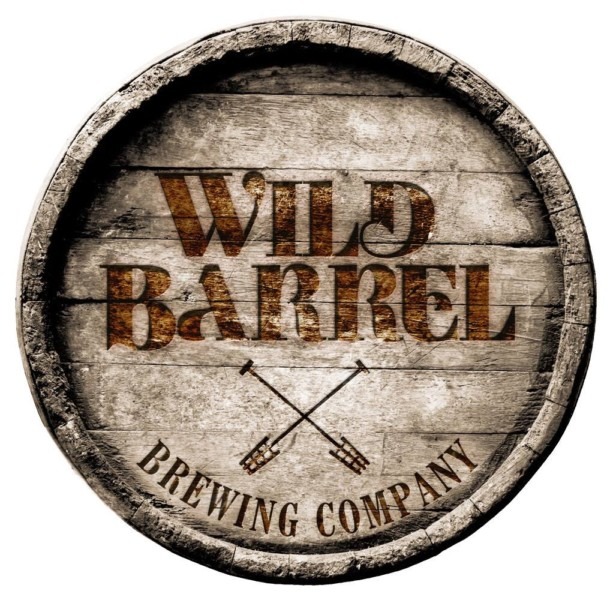 Wild Barrel Brewing