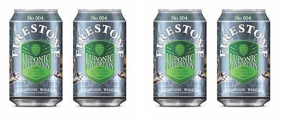 firestone-luponic-004-banner