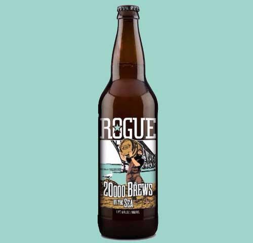 rogue-2000-brews
