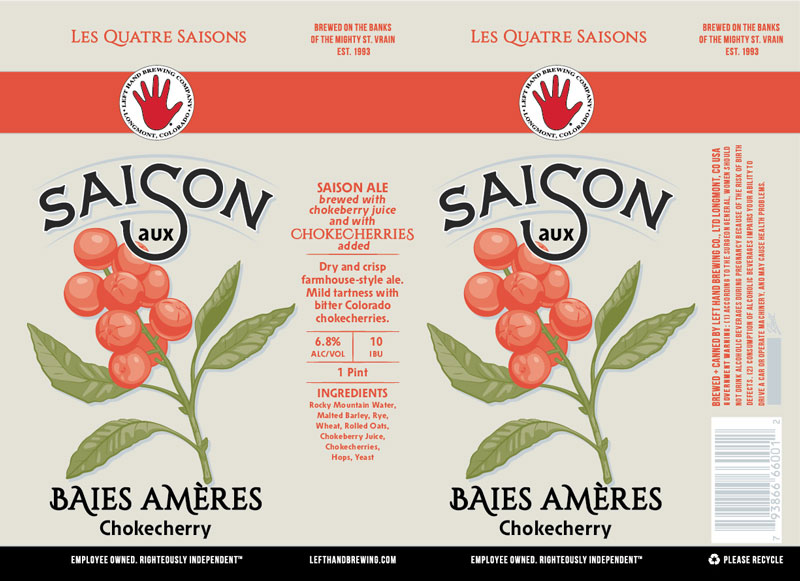 Left-Hand-Saison-Aux-Baies-Ameres-Chokecherry
