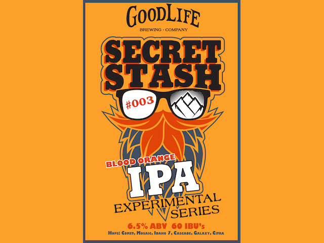GoodLife Secret Stash 003