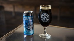 Ballast Point Victory At Sea 2021 Can