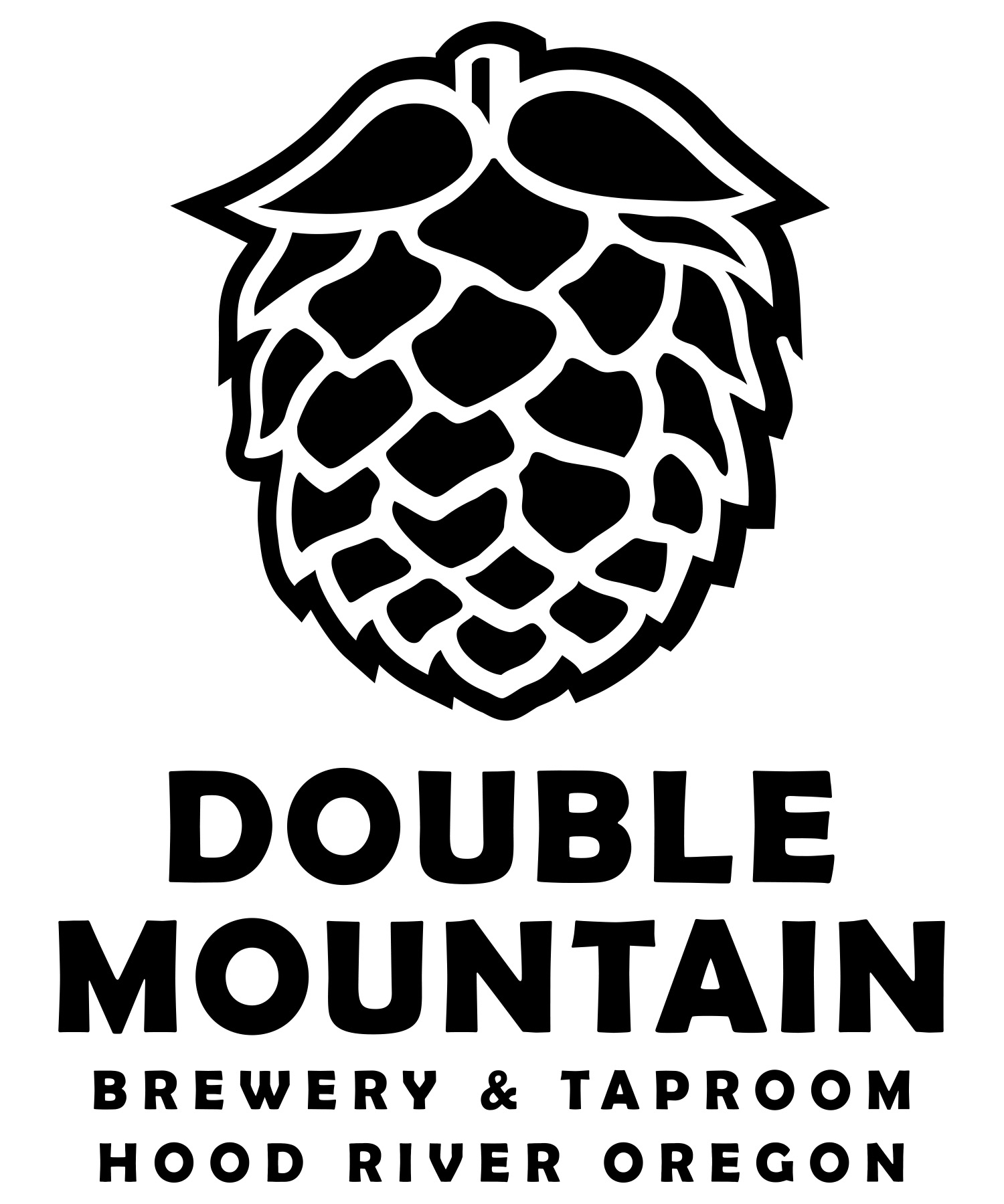 Double Mountain Brewery Archives