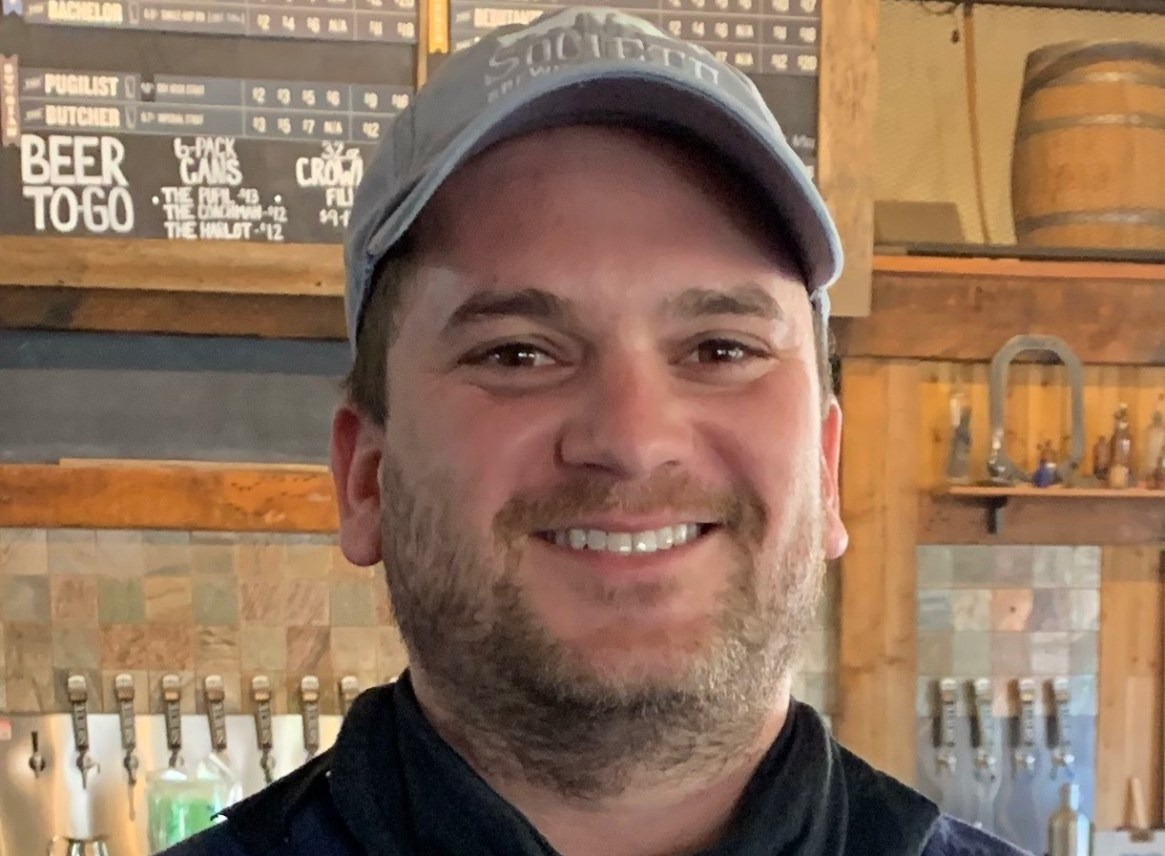 Doug Constantiner Podcast
