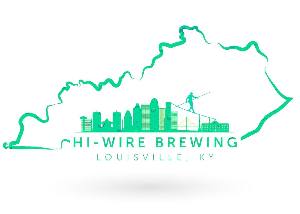 HiWire Kentucky