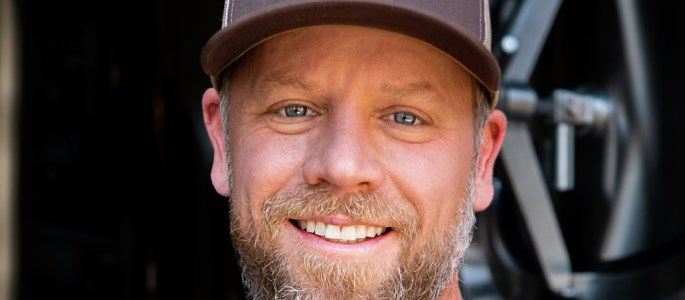 Matt Brynnildson The Full Pint Podcast