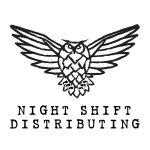Night Shift Distributing