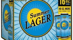 Schlafly Summer Lager 2021