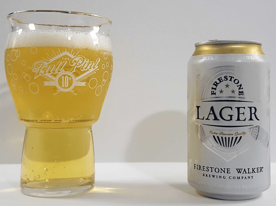 FW Lager 2