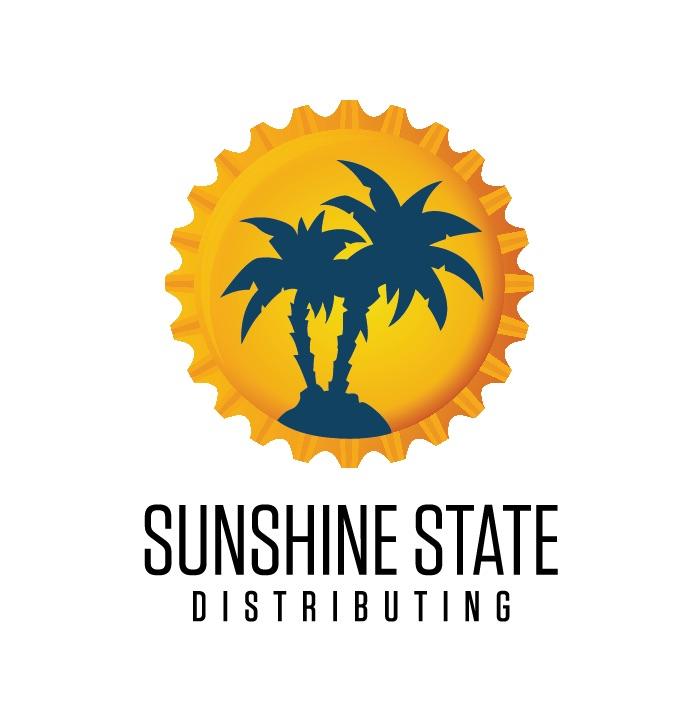 Sunshine State Distributing