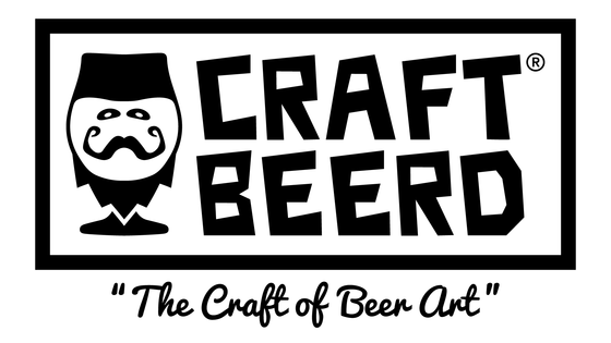 Craft Beerd