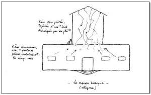 # ARCHITECTURAL THEORIES  Diagrams of Utopia by Anthony