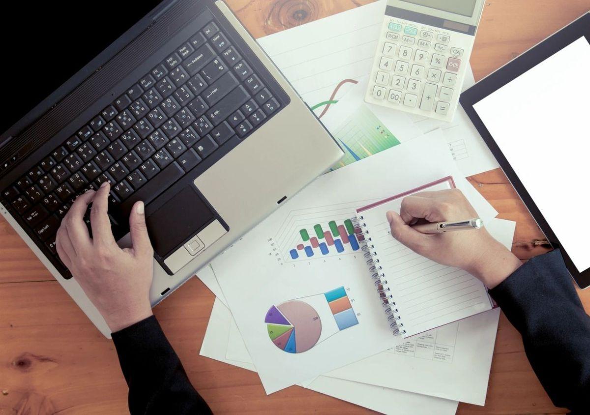 Free business analysis courses