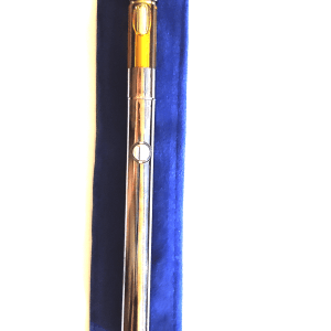 DMT Vape Pen from West Coast Shaman