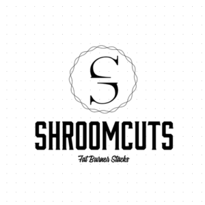 SHROOMCUTS – Fat Burner Stack