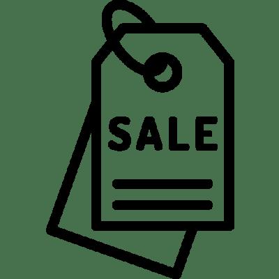 Buy Shrooms Online in Canada 24