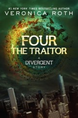 four the traitor